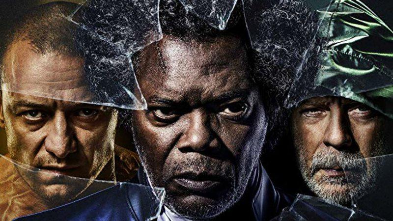Os 5 piores filmes de M. Night Shyamalan, de acordo com o Rotten Tomatoes