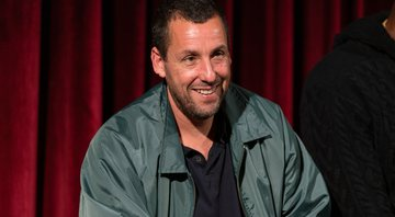 Adam Sandler - Mark Sagliocco/Getty Images