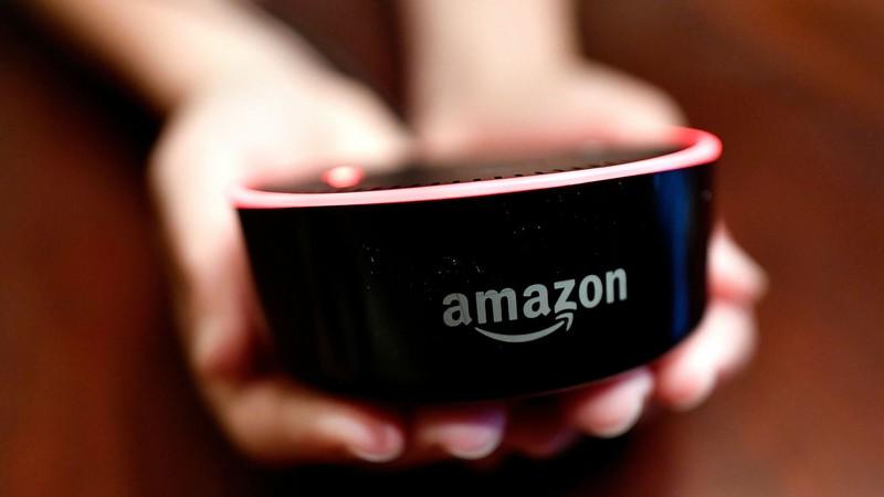 Amazon Music já cresce 3 vezes mais do que do Spotify