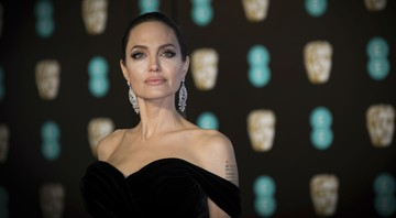 None - Angelina Jolie (foto: Invision/AP)