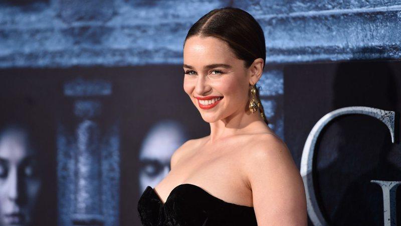 5 papéis icônicos de Emilia Clarke: Game of Thrones, Como Eu Era Antes de Você e mais [LISTA]