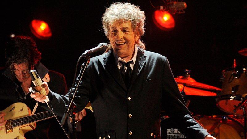 80 Anos de Bob Dylan: 8 curiosidades sobre o cantor que nem todo fã sabe ·  Rolling Stone
