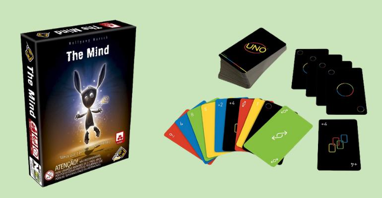 Jogos de cartas: 6 opções para se divertir com os amigos 