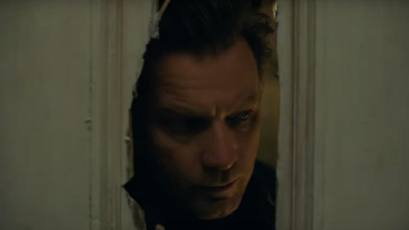 Sequência de O Iluminado, filme Doutor Sono tem trailer divulgado; assista
