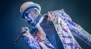 None - Tom Dellinger