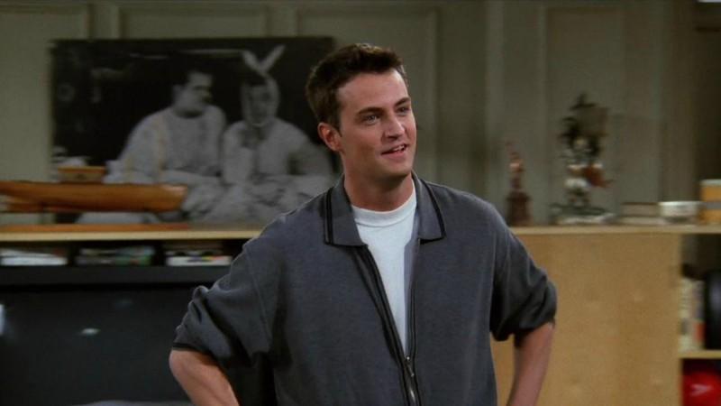 Friends: 3 reviravoltas da história que quase foram ao ar, mas acabaram canceladas