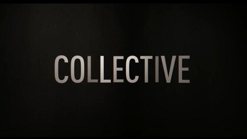 4 coisas que aprendemos em Collective, indicado como Melhor Documentário no Oscar 2021[LISTA]