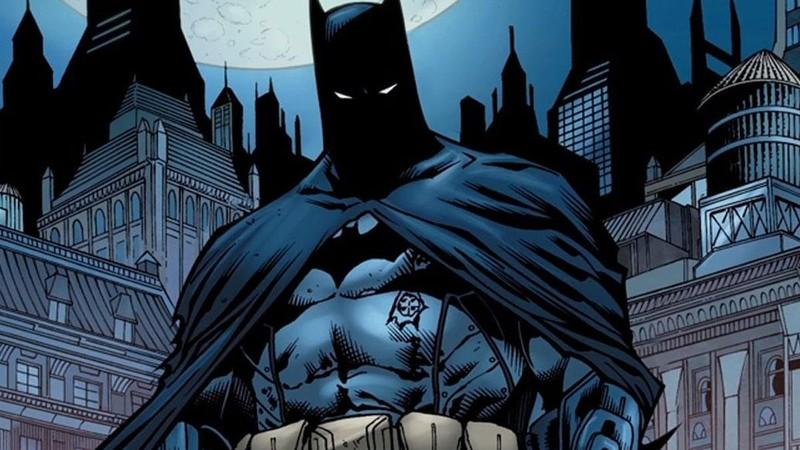 Capitão Patria ( the boys ) vs Batman ( com preparo ) Cropped-batman-lista-1-1_widelg