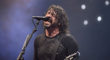 None - Dave Grohl (Foto: Keunt Jegeisler)