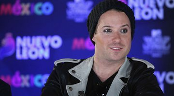 None - David Desrosiers (Foto: Getty Images / Victor Chavez / Correspondente)