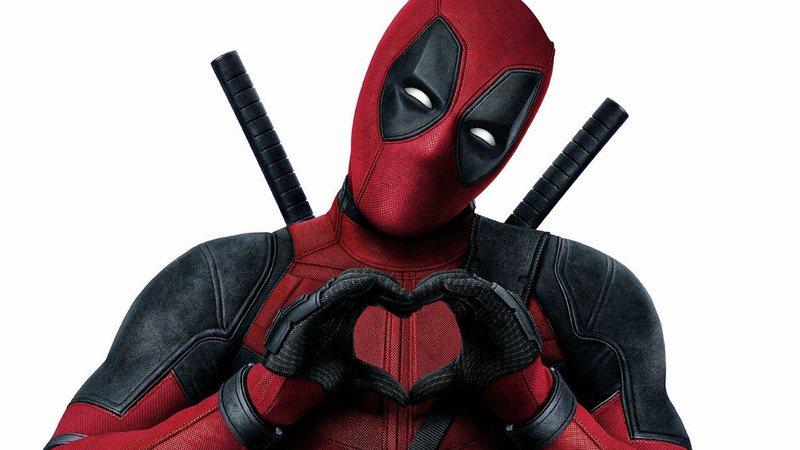 Deadpool no MCU? Anti-herói aparece em vídeo com personagem da Marvel; assista