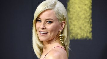 None - Elizabeth Banks (Foto: Chris Pizzello/Invision/AP)