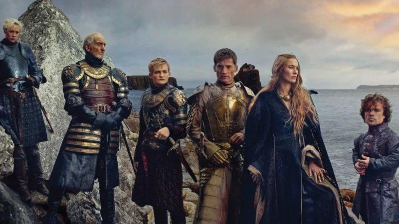 7 perguntas sem respostas sobre os Lannister em Game of Thrones [LISTA]