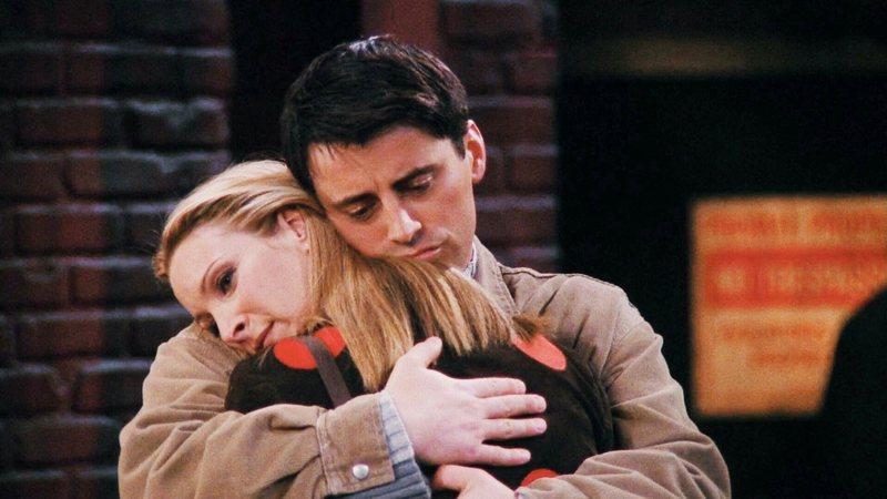 5 personagens de Friends que mereciam um final melhor [LISTA]