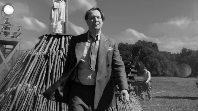 Rolling Stone · 6 motivos para ver Mank, da Netflix, filme com maior número  de indicações ao Globo de Ouro 2021