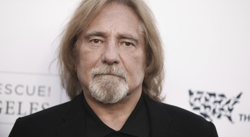 None - Geezer Butler (Richard Shotwell / Invision AP)