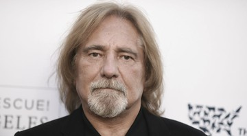None - Geezer Butler (Foto: Richard Shotwell/Invision/AP)