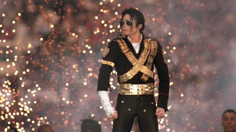 O dia que Michael Jackson ganhou US$ 15 milhões para se apresentar no aniversário do sultão de Brunei