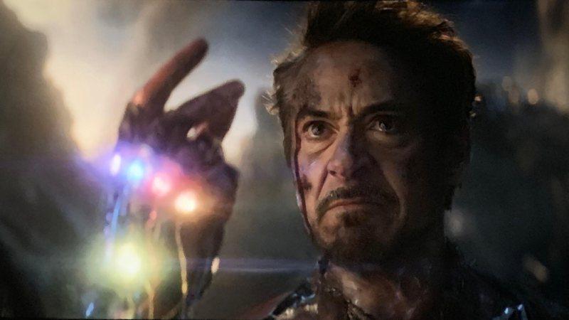 COMO? WTF? Marvel indicou volta do Homem de Ferro em vídeo do Disney+? Entenda