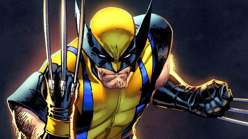 Fator de cura do Wolverine já encerrou duas pandemias. Sabe quais?