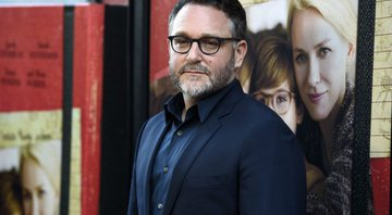 None - Colin Trevorrow (Foto: AP)