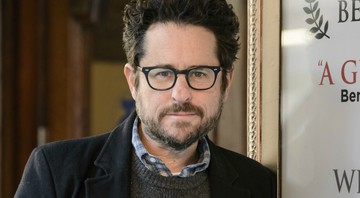 None - J.J. Abrams (Foto: Christopher Smith/Invision/AP)