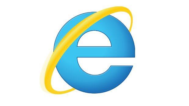Rolling Stone · Microsoft finalmente decide encerrar o Internet ...