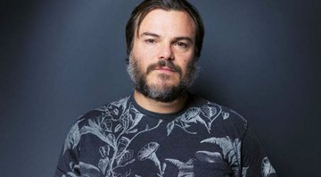 None - Jack Black (Foto: Victoria Will/Invision/AP)