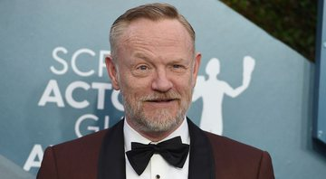 None - Jared Harris (Foto: Jordan Strauss/Invision/AP)