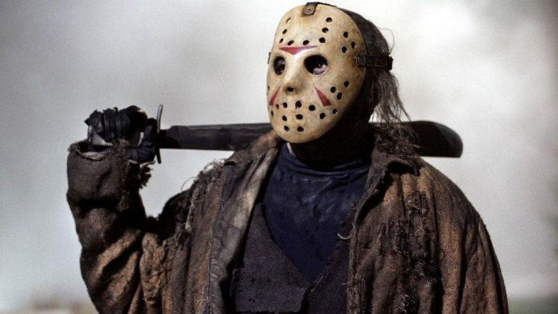 Qual cena brutal de Sexta-Feira 13 foi inspirada em assassinato real?