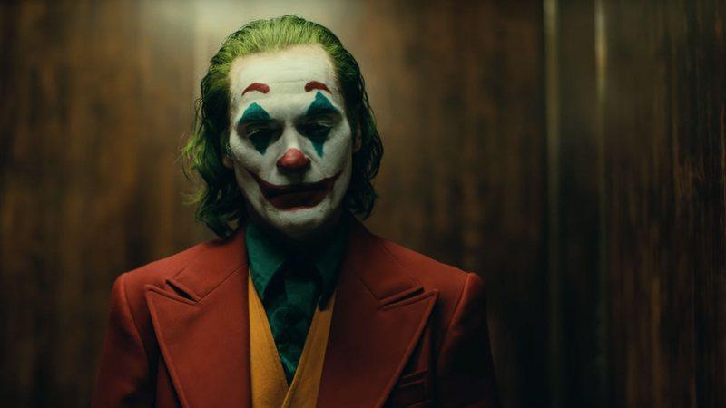 Estúdio quer múltiplas sequências de Coringa - com ou sem Joaquin Phoenix, diz rumor