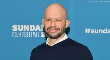 None - Jon Cryer (Foto: Dipasupil/Getty Images)