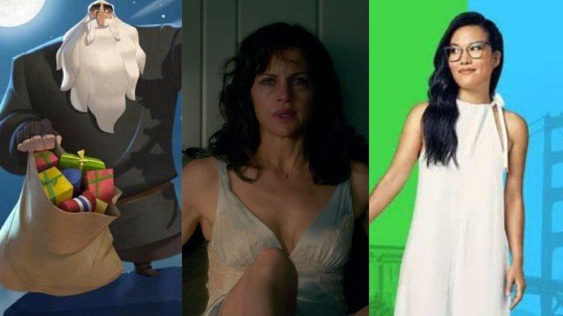 Klaus, Jogo Perigoso e mais: 8 filmes subestimados da Netflix [LISTA]