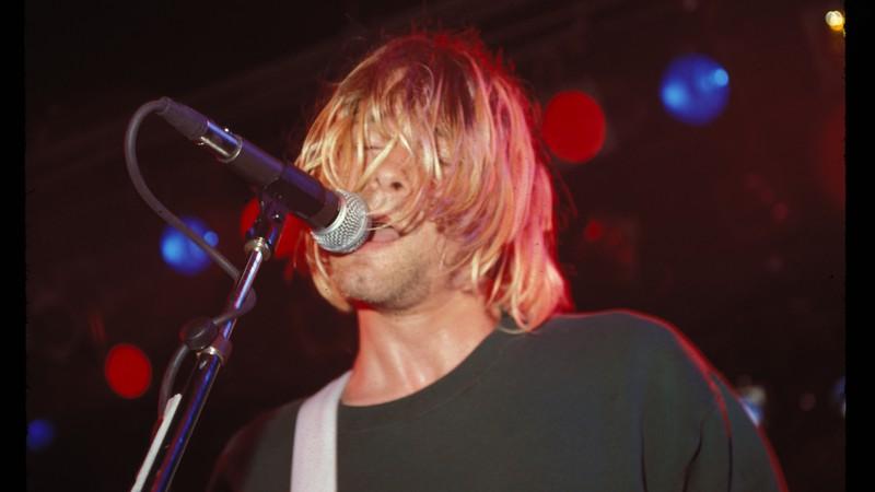 De Nirvana a Guns N' Roses: incêndio de 2008 queimou 500 mil gravações originais, mas ninguém sabia