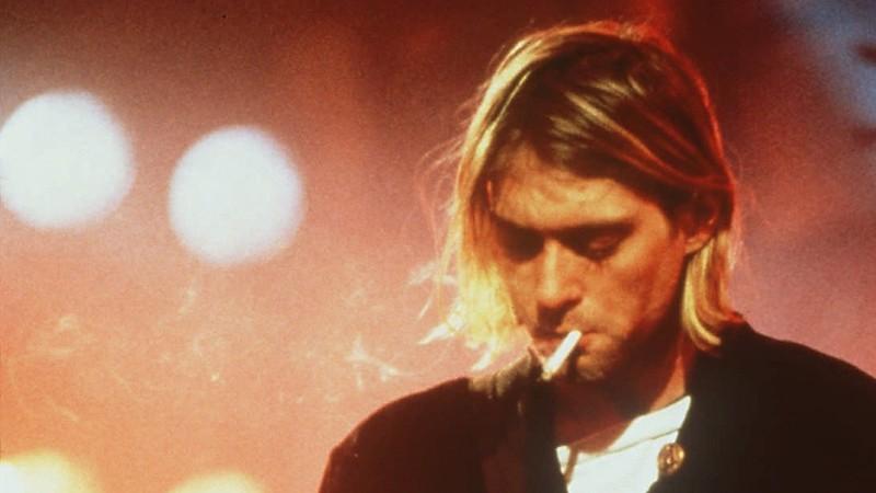 18 vezes que artistas do hip-hop mencionaram Smells Like Teen Spirit do Nirvana [LISTA]