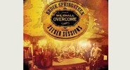 We Shall Overcome - The Seeger Sessions - 2006