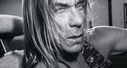 Iggy Pop: o incansável vovô do punk - Peter Yang