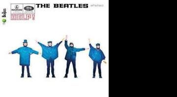The Beatles - Help! -