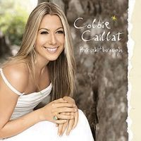 Breakthrough, Colbie Caillat