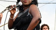 Top 10 - Sharon Jones