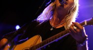 Top 10 - Jerry Cantrell