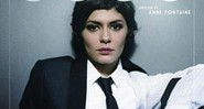 Audrey Tautou - Chanel