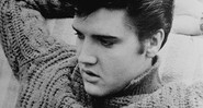 Top 10 - Elvis Presley