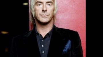 Paul Weller é indicado ao Mercury Prize com álbum Wake Up The Nation - Reprodução/Site oficial