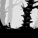 DOWNLOAD: Limbo