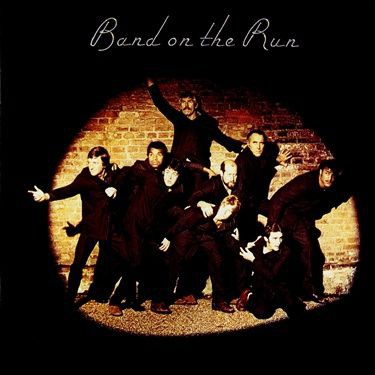 Disco Band on the Run, de 1973, vai ganhar relançamento repleto de extras
