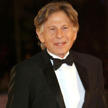 Rolling Stone · Justiça nega pedido de pôr fim à acusação de estupro contra Roman Polanski
