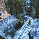 DOWNLOAD - Lara Croft and the Guardian of Light
