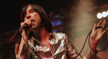 Primal Scream - AP