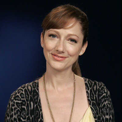 Judy Greer entrou para o elenco de Two and a Half Men